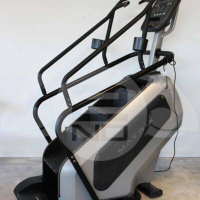 Matrix C5x Climbmill _ 2nd Round Fitness
