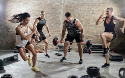 HIIT 101: Your Guide to Setting Up a Successful Program